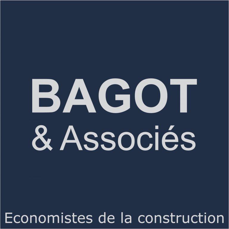 Bagot & Associés_LOGO
