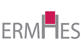 Logo-ERMHES