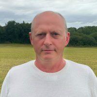 Sylvain Fuselier - Gérant