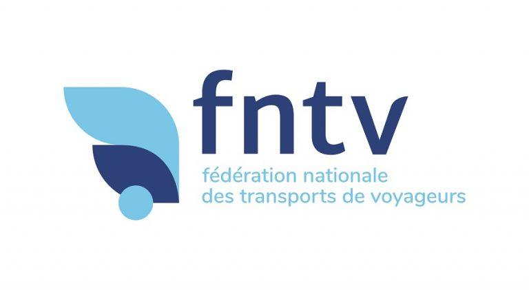fntv-logo