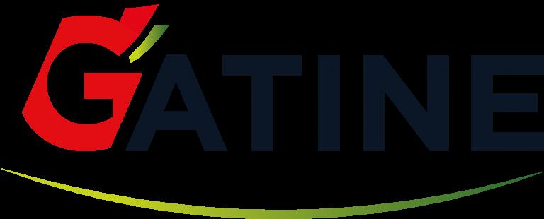 gatineviandes logo