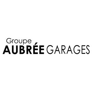 groupe aubrée garages