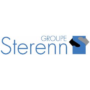 groupe sterenn