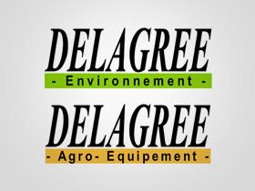 logo-delagree