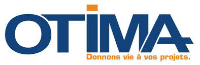 otima logo